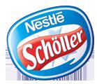 https://www.schoeller.de/media/1047/logo.png